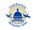 California Aviation Day