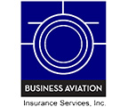 Business Aviation Insurance Service