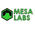 The MESA Lab