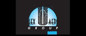 Aeroplex Aerolease Group