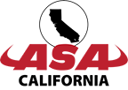 Aerospace States Association, California Chapter