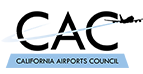 California Airports Council