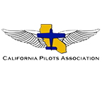 California Pilots Association