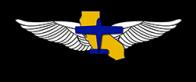 California Pilots Association