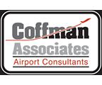 Coffman Associates