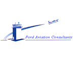 Ford Aviation Consultants