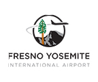 Fresno-Yosemite International Airport
