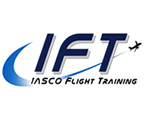 IASCO Flight Training