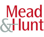 Mead and Hunt