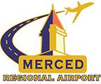 Merced Regional Airport