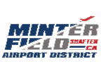 Minter Field Airport District, Shafter, CA