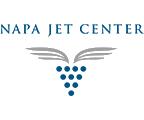 Napa Jet Center