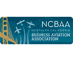 Northern California Business Aviation Association