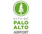 City of Palo Alto