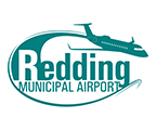 Redding Regional Airport