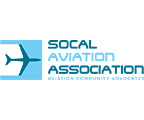 SoCal Aviation Association