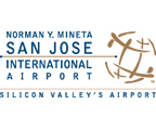 San Jose International Airport