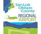 San Luis Obispo Regional Airport