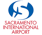 Sacramento International Airport