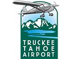 Trukee Tahoe Airport