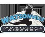 Watsonville Municipal Airport
